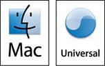 true-mac-universallogos