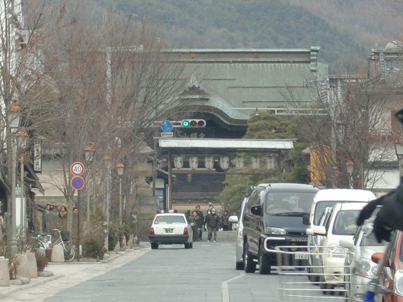 「頑張るぞ~!大阪営業所開設記」にログイン出来なくなって困っていた大臣。のblog