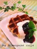 kimagure_cafeの気まぐれ日記-waf2