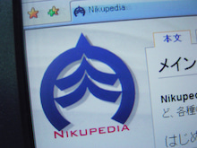 29+1 PROJECT OFFICIAL BLOG-nikupedia