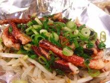としの麺喰堂-20090514007