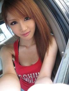 sayaka'Sのブログ