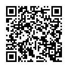 ☆グレネイドクルー オフィシャルブログ THE COLOR OF GRENADECREW-着うた