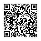 ☆グレネイドクルー オフィシャルブログ THE COLOR OF GRENADECREW-着うたフル