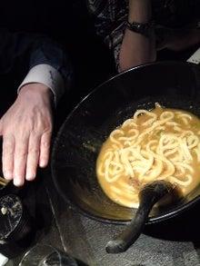 瓦川 ユミのブログ-090515_0412~01.jpg