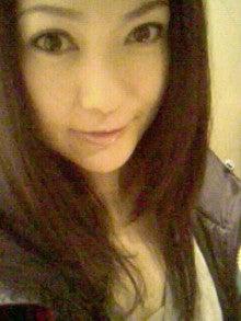 水沢藍花オフィシャルブログ「あいあい☆愛らんど」Powered by Ameba-200812021214001.jpg