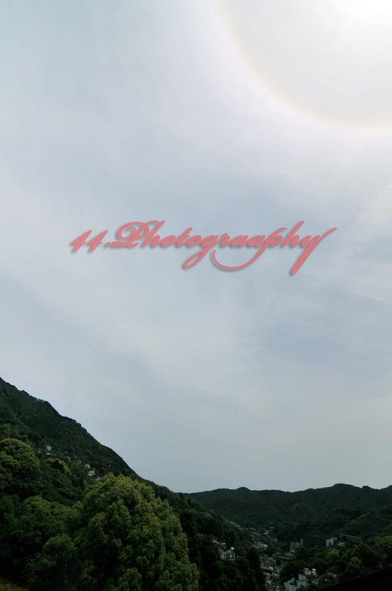 ☆ Rolling Days ☆-レインボーサークル4