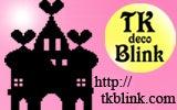 TKdecoBlink-バナー