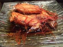 としの麺喰堂-20090515003