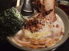 としの麺喰堂-20090515004