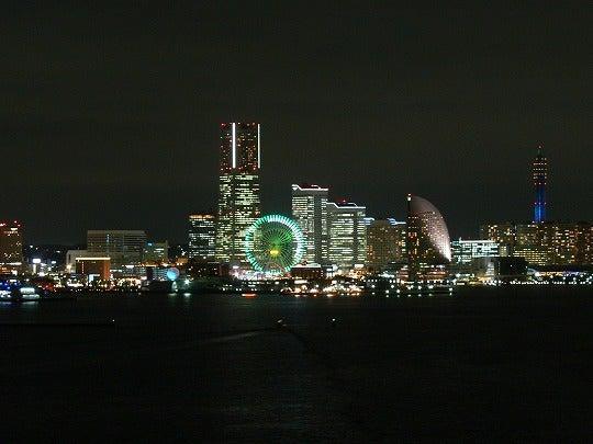 Go My Wayな stuart日記-MinatoM