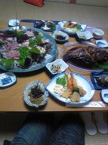 芸能プロダクションスタッフ若年寄の食べ歩き-DVC00210.jpg