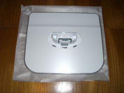 NEC特選街情報 NX-Station Blog-ネットトップ パソコン MSI NetOn AP1900