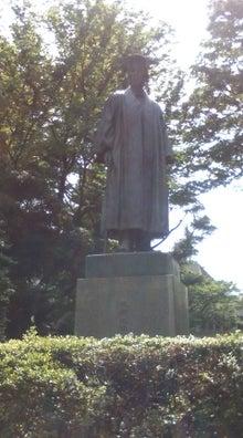 桂子ちんのお散歩ブログ-20090518141018.jpg