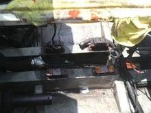 ATV4輪バギー トライク販売 オートガレージアドバンス