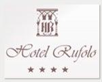 4星ホテル ルフォロ