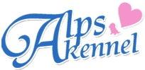 ALPS New!!オフィシャルブログ
