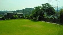 建築士の日記-清川村