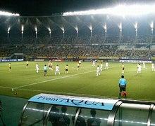 viva!!  スポーツ天国-P1002291.jpg