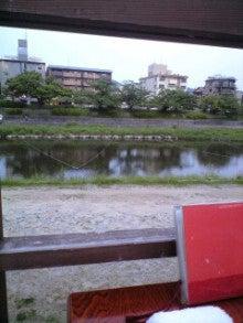 祇園の住人 お水編-090520_1845~0001.jpg