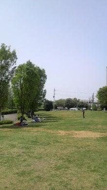 フォニコさんの居場所&スバルアウトバックユーザーリポート-2009041911420001.jpg