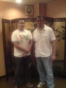 中国料理五十番の店長ブログ-20090522211752.jpg