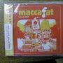 maccafat