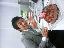 HardReggaeCafe@Ameblo.jp-TS3D0101.JPG