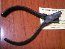 酔扇鉄道-TS3E6619.JPG
