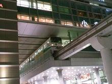 酔扇鉄道-mono
