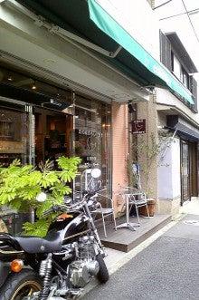 銀座Bar ZEPマスターの独り言-地元のサ店