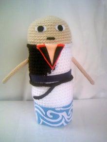 *手作り履歴*~いつでも編み編み~-2