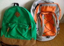 緑のチカラ-photo.jpg
