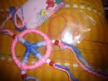 Live!Love!!Laugh!!!-handmade
