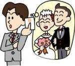 ナイスセンスな結婚祝いを贈ろう!