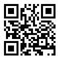 夕張のオバマ総理 地域貢献&活性化計画-モバイル夕張メール登録