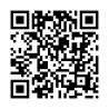 渋谷のグルメ~おのアメさん探訪記-QRコード