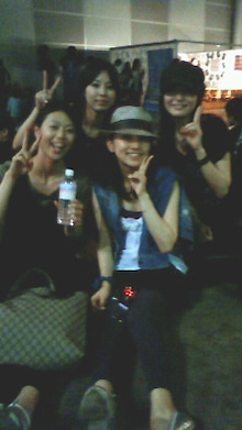 高樹千佳子のオフィシャルブログ 『ちーたか』-200905241939000.jpg