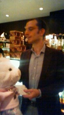 Cafe de Pou Staff Blog-200905252050000.jpg