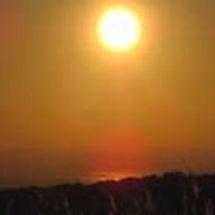 ミシュラン山形版の観…