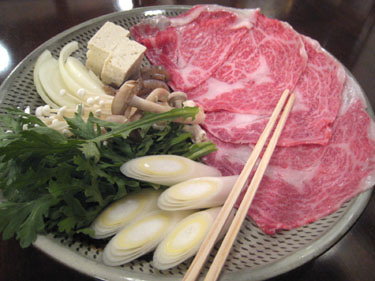 横浜発 驢馬人の美食な日々-ZakuroGinza20