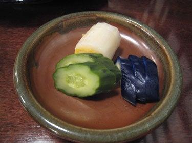 横浜発 驢馬人の美食な日々-ZakuroGinza25