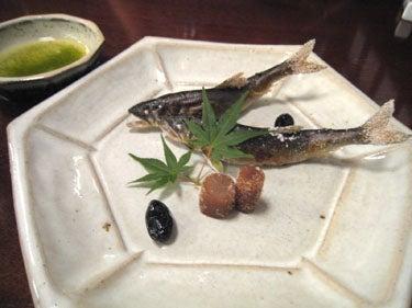 横浜発 驢馬人の美食な日々-ZakuroGinza23