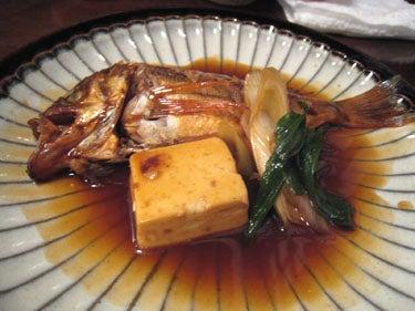 横浜発 驢馬人の美食な日々-ZakuroGinza24