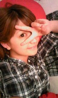 矢口真里オフィシャルブログ 初心者です。 Powered by Ameba-image030.jpg