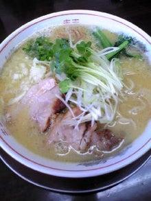 ラーメン王こばのブログ-Image458.jpg