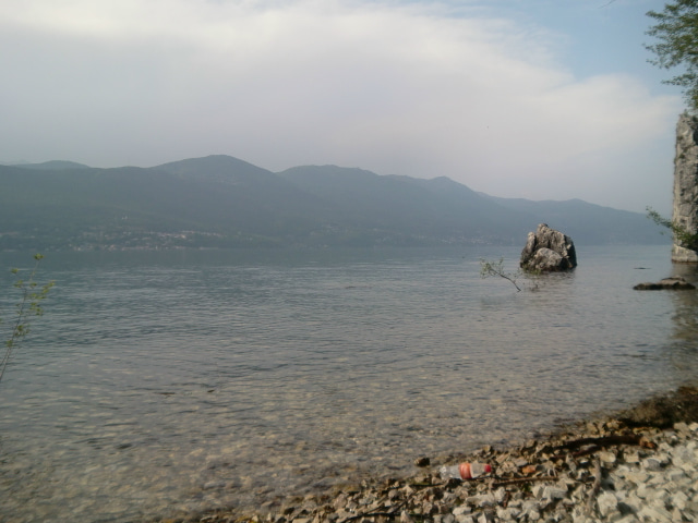 ITALIA 通信☆ITALIAで働く女コックのblog☆