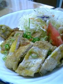 神戸の食いしん坊 「rumi-ne 」-pikata