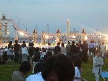 建築士の日記-開港祭