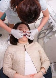 福岡市の樋口矯正歯科クリニックスタッフ